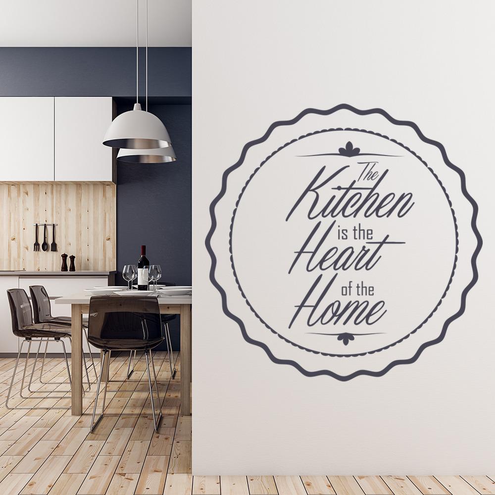 Wunderbar Küche Wandaufkleber Dekor Uk Fotos - Ideen Für Die Küche ...
