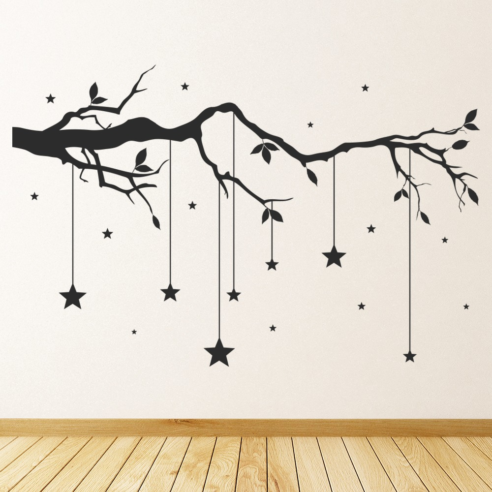 Unique Olive Branch Wall Decor Crest - Wall Art Collections ...