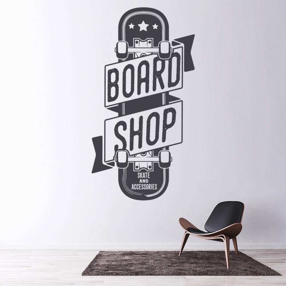Nixon skate surf boards skateboard vinyl sticker decal logo truck car wall #486
