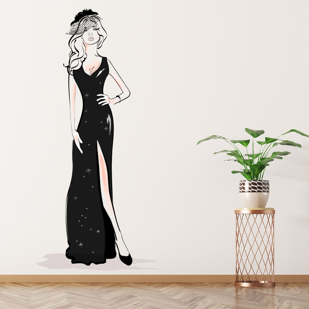 Old Lady Asthma Wall Decal Mask By 775426 Redbubble